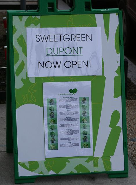 02.SweetGreen.DupontCircle.WDC.18Apr09