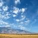 Mt. San Jacinto (0347)