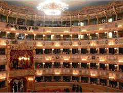 La Traviata, Prélude - Compositeur : Giuseppe Verdi (1813-1901)