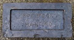 Roe & Son, Hanford