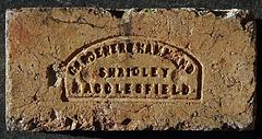Gardiner & Hammond, Shrigley, Macclesfield