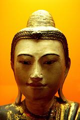 budhaano
