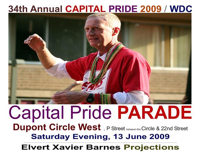 DCW.CapitalPrideParade.P.WDC.13June2009