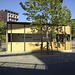 pavillon-ffm0130
