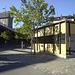 pavillon-ffm0131