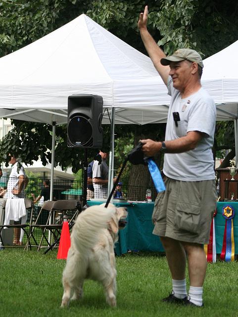49.PrideOfPetsFunDogShow.Dupont.WDC.21June2009
