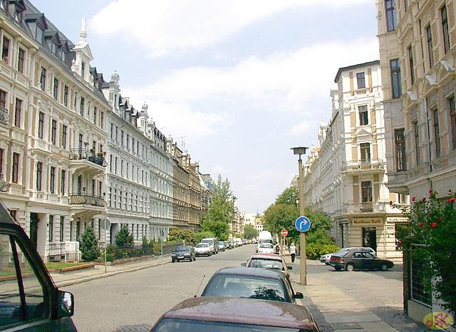 2003-06-12 14 Görlitz