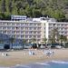 Ibiza - Gruphotel Cala San Vicente