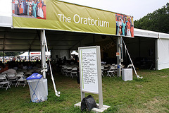 04.SmithsonianFolklifeFestival.WDC.5July2009