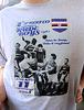 T-Shirt, frontprint