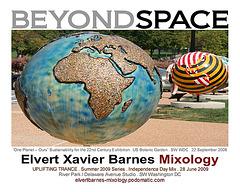 BeyondSpace.UpliftingTrance.Independence.28June2009.EXBMixology