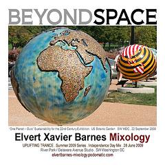 CDFrontInsert.BeyondSpace.UpliftTrance.28June2009