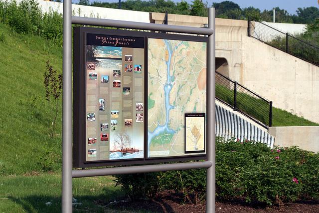 02.PotomacRiverWaterfrontCommunityPark.NH.MD.8June2009