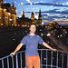 2004-07-17 03 Dieter en Dresdeno