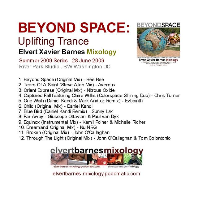 CDFrontInside.BeyondSpace.UpliftingTrance.June2009