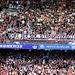 Ehre der Sektion Stadionverbot