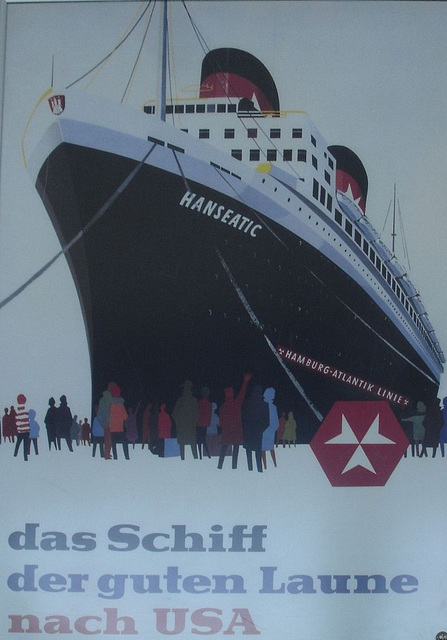 Hanseatic
