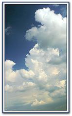 Ciel de Cergy - 1058