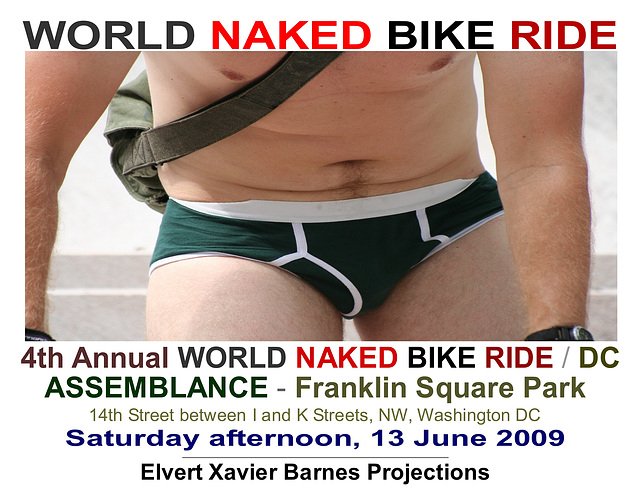 Assemblance.WNBR.Franklin.WDC.13June2009
