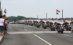 07.RollingThunder.Ride.AMB.WDC.24May2009