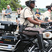 10.RollingThunder.Ride.AMB.WDC.24May2009