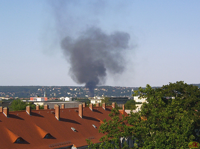 2004-07-29 2 brulas en Dresdeno