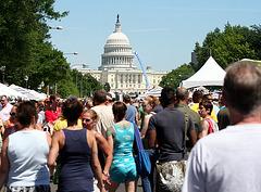 06.CapitalPrideFestival.WDC.14June2009