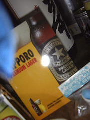 drinks00123