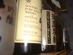 drinks00124