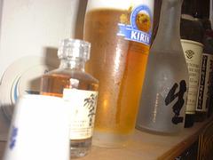 drinks00129