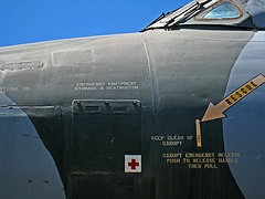 Avro Vulcan B.Mk 2 (2992)