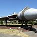 Avro Vulcan B.Mk 2 (8350)