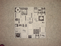 loops-cover00138