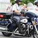 12.RollingThunder.Ride.AMB.WDC.24May2009