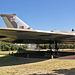 Avro Vulcan B.Mk 2 (8352)