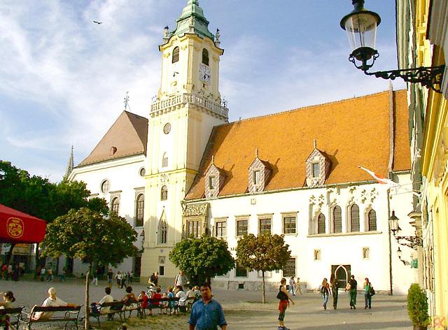2004-08-16 08 SAT, Bratislavo
