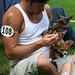 01.PrideOfPetsFunDogShow.Dupont.WDC.21June2009
