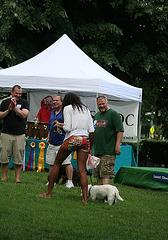 06.PrideOfPetsFunDogShow.Dupont.WDC.21June2009