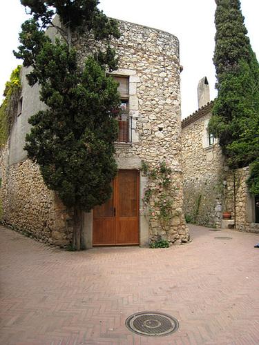 IMG 2095 St. Marti Haus mit Gulli