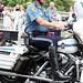 14.RollingThunder.Ride.AMB.WDC.24May2009