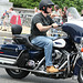 15.RollingThunder.Ride.AMB.WDC.24May2009