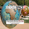 CDLabel.BeyondSpace.UpliftingTrance.June2009