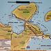 Amasra Karte