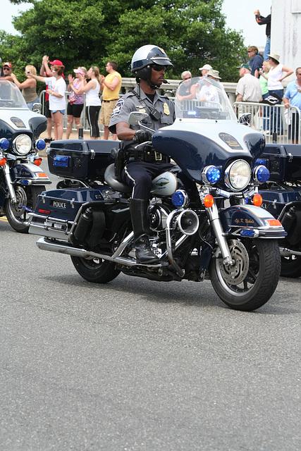 16.RollingThunder.Ride.AMB.WDC.24May2009