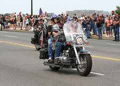 18.RollingThunder.Ride.AMB.WDC.24May2009