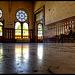 Railway Station Istanbul Sirkeci