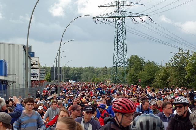 Radsternfahrt016