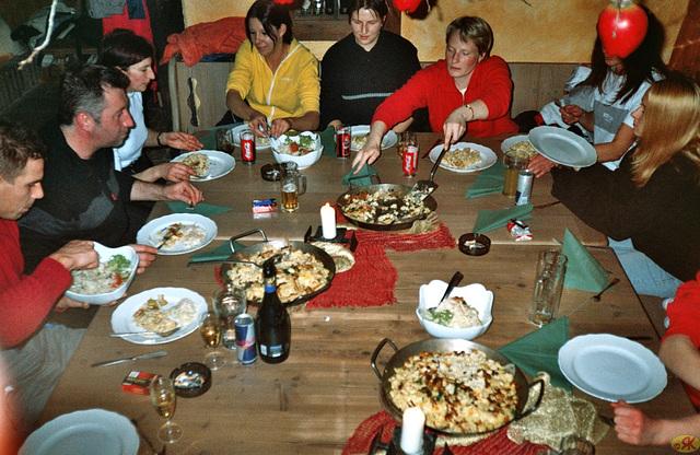 2005-02-03 11 Gamskoglhütte