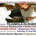TejumolaOlogboni.Oratorium.SFF.WDC.27June2009