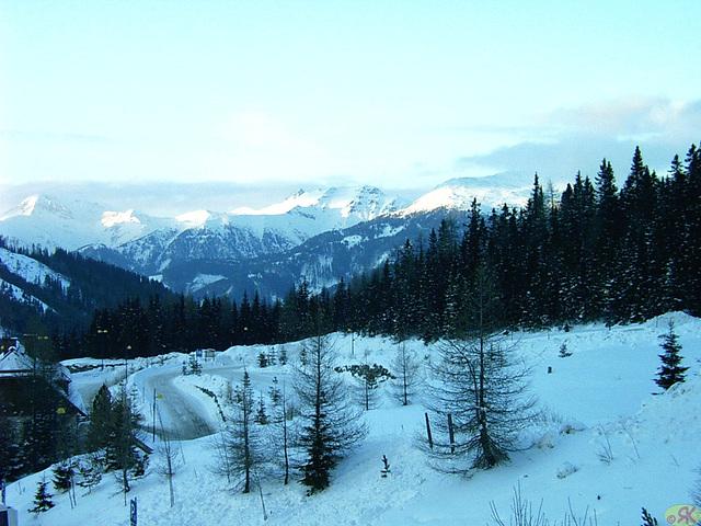 2005-02-24 88 Katschberg, Kärnten, Hohe Tauern